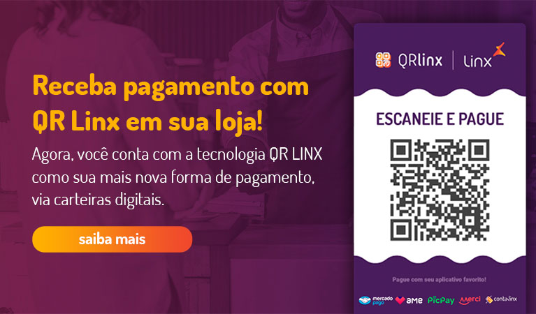 Banners_QR_Mobile