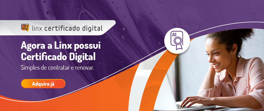 Certificado Digital_Banner_Tablet