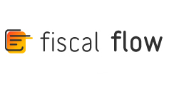 Fiscal Flow