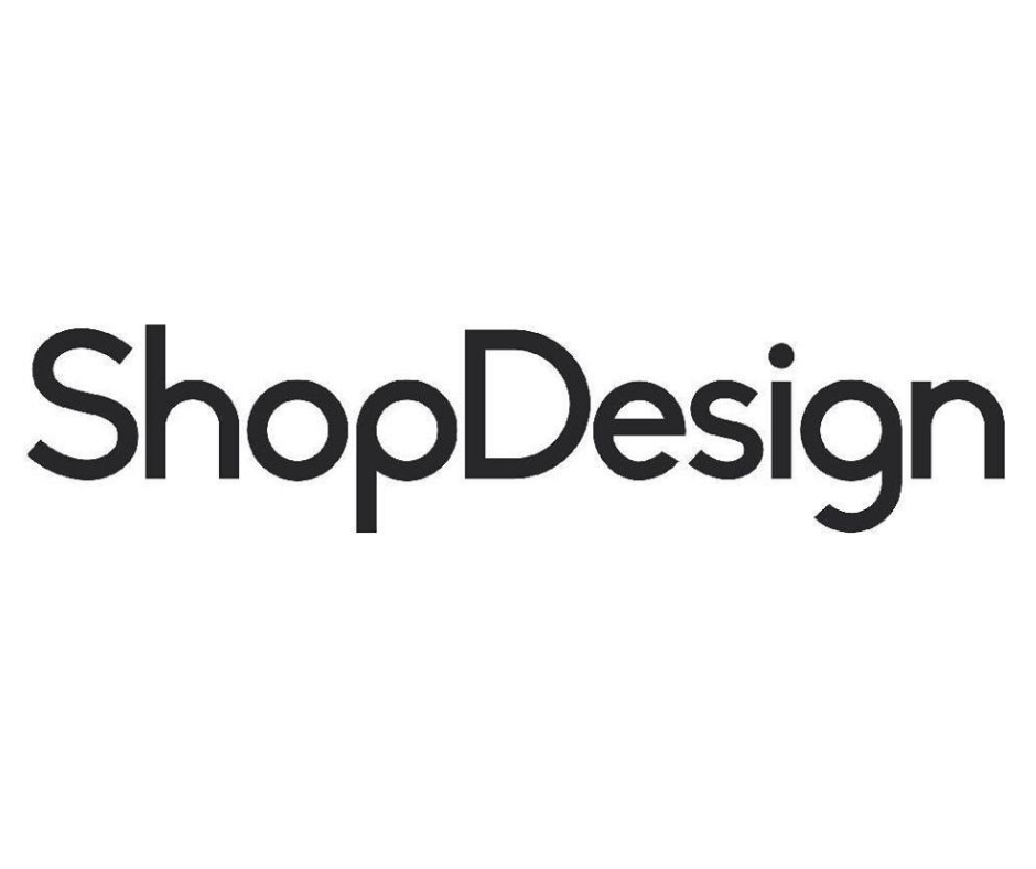 ShopDesign