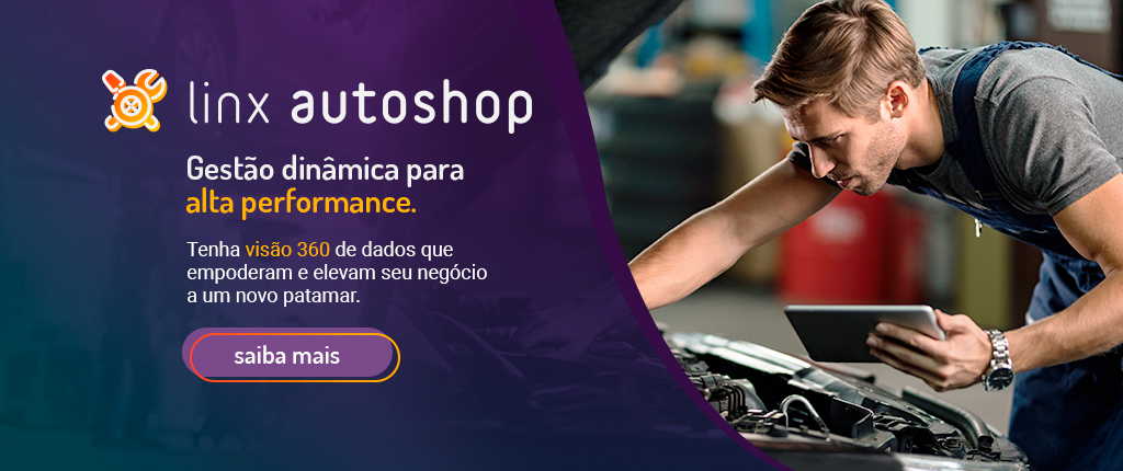banner_tablet_LinxAutoShop